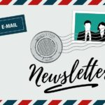 Do You Have A Newsletter Visitors Can Subscribe To? - article image
