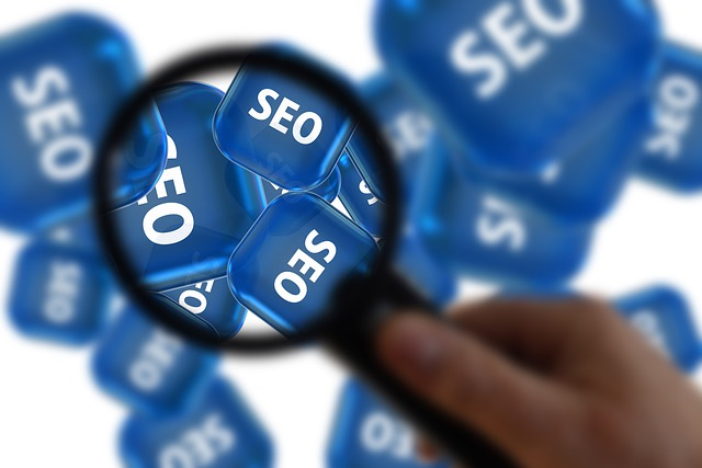 Know Your SEO - article image