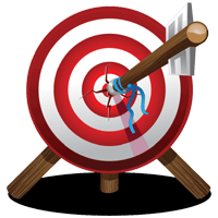 Targeted Web Traffic Packages