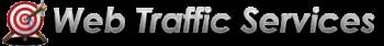 Web-Traffic-Services.com
