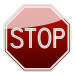 stop-glossy-red-001