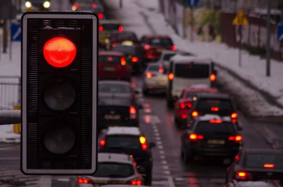 Article - Internet Traffic Red Lights To Look Out For - image