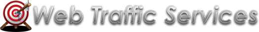Web Traffic Services