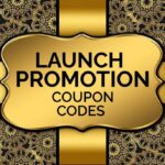 Website Revamp Coupon Code - image