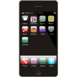 Mobile Traffic Packages - image